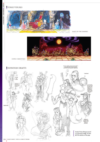 File:Darkstalkers Official Complete Works Udon preview 0.png