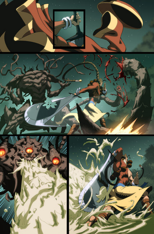 File:UCDNW Issue 01 Preview 02.png