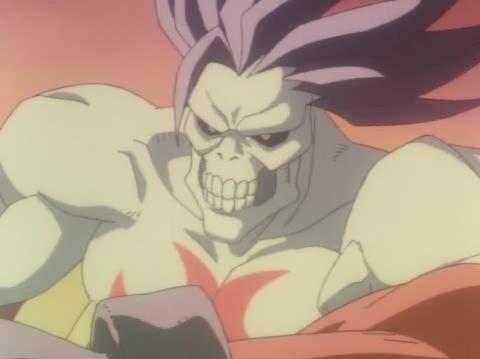 File:Lord Raptor (OVA).png