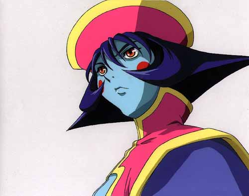 File:Hsien-Ko OVA Animation Cel.jpg