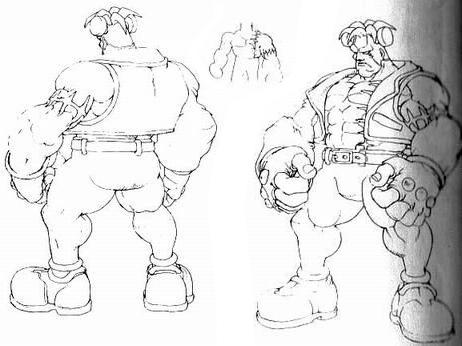 File:Victor Concept Sketch.png