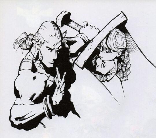 File:Capcom1701.jpg