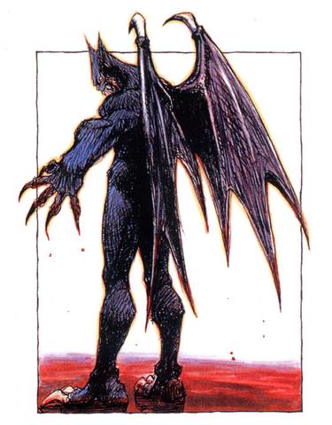 File:Demitri Night Warriors Darkstalkers Revenge.png