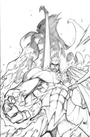 File:UCDS issue 4 sketch cover 03.png