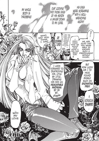 File:Maleficarum preview 06.png