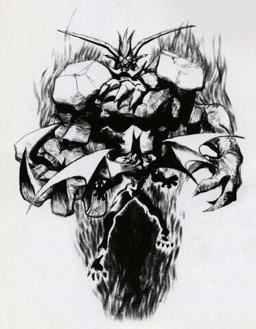File:Capcom1703.jpg