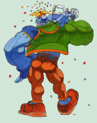 File:Capcom1747.jpg
