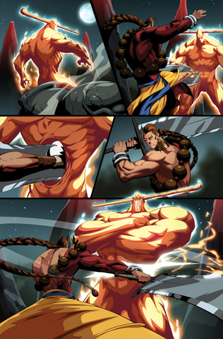 File:UCDNW Issue 03 Preview 03.png