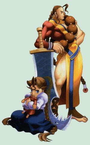 File:Capcom1696.jpg