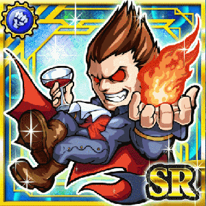 File:Street Fighter x All Capcom Demitri 02.png