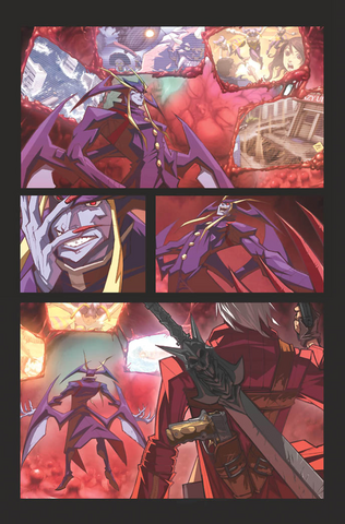 File:Cpacom Fighting Jam Jedah Ending.png