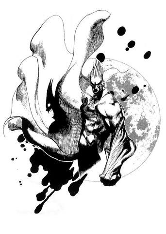 File:Demitri Darkstalkers 02.png