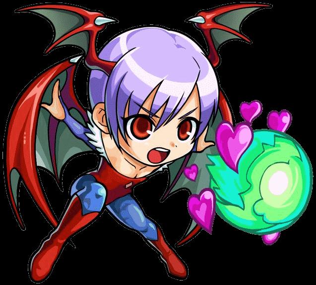 Vampire Hunter D Vol. 4: Tale of the Dead Town by Hideyuki Kikuchi (2006)