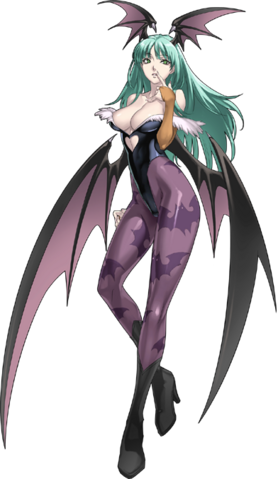 File:MorriganAensland-XEdge1.png