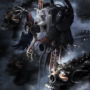 File:Ritual Dark Elf.png