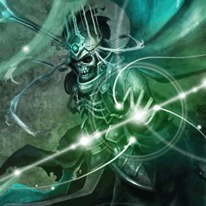File:Undead Sorcerer.png