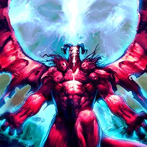 File:Crimson Dragonoid.png