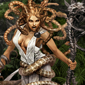 File:Witch of Snakes.png