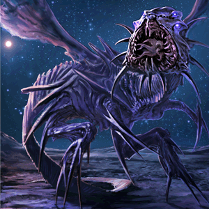 File:Dragon of Pluto.png