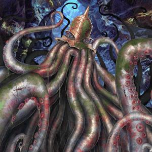 File:Blood Kraken.png