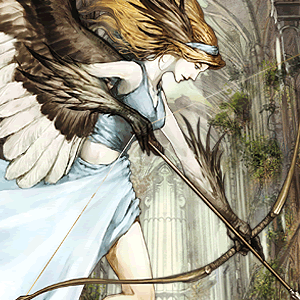 File:White Winged Archer.png