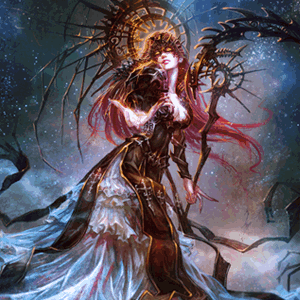 File:Star Maiden, Rhea.png