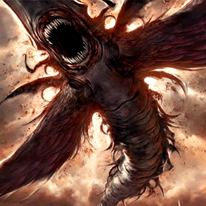 File:Lord of Void.png