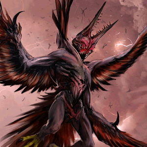 File:Death Tell Demon.png