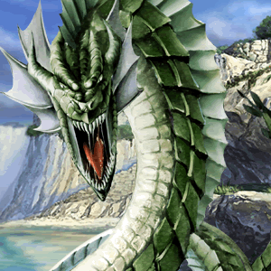 File:Green Mist Serpent.png
