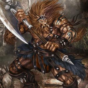 File:Battle-Ax Beast.png