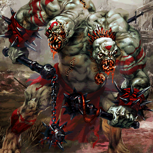 File:Twisted Ettin.png