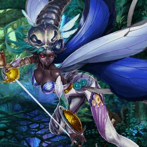File:Verdigris Fairy.png