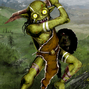 File:Grudge Goblin.png