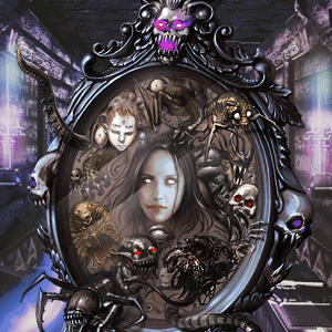 File:Mirror of Shadows.png