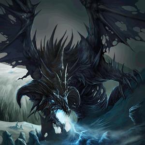 File:Banished Dragon.png