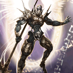 File:White Winged Colossus.png