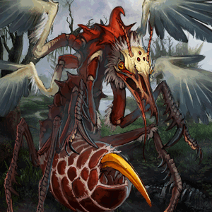 File:Blood-Suck Rampage Fly.png