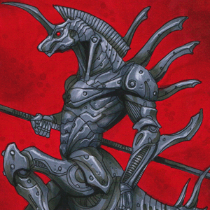 File:Bayard the Steel Horse.png
