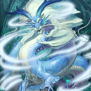 File:Sea of Clouds Dragon.png
