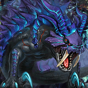 File:Shock Tarasque.png