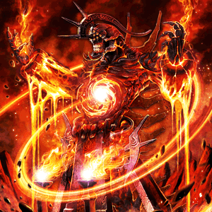 File:Scorching Flame, Sned.png