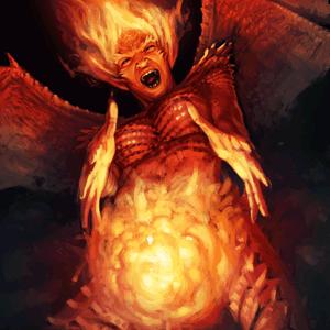 File:Blazing Dragonoid.png