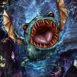 File:Reaper of Green Seas.png