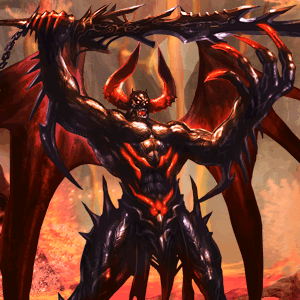 File:Chop Demon.png
