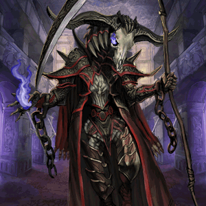 File:Black Gear Wraith.png