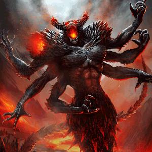 File:Explosive Demon.png
