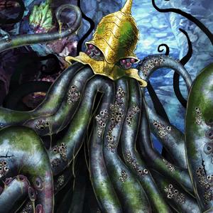 File:Chloro Kraken.png