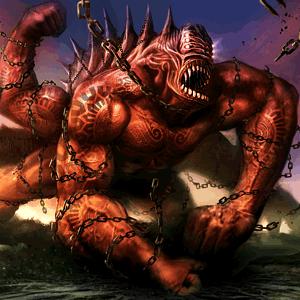 File:Infinite Carnage.png