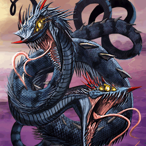 File:Two-Headed Sky Serpent.png