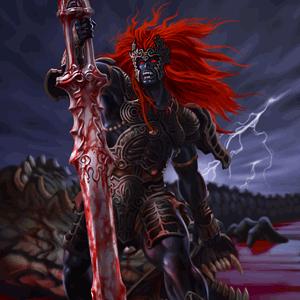 File:Blood Sword, Tengen.png